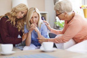 elder abuse billings, elder abuse lawsuit billings, elder abuse lawyer billings