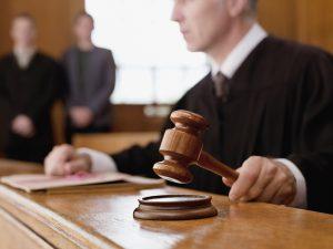 workers compensation attorney billings, worker's compensation attorney billings, workers comp attorney billings