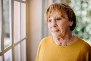 elderly abuse lawyer bozeman