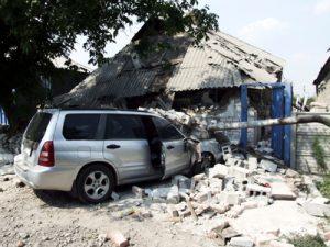 car insurance claim denial attorney billings